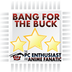 whatswithjeff bang for the buck award