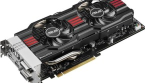 ASUS-GTX770-DC20C-2GD5-Review