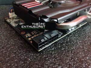 Asus GTX 770-DC2OC-2GD5 6+8 Pin Power