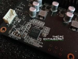 DiGi+VRM Controller