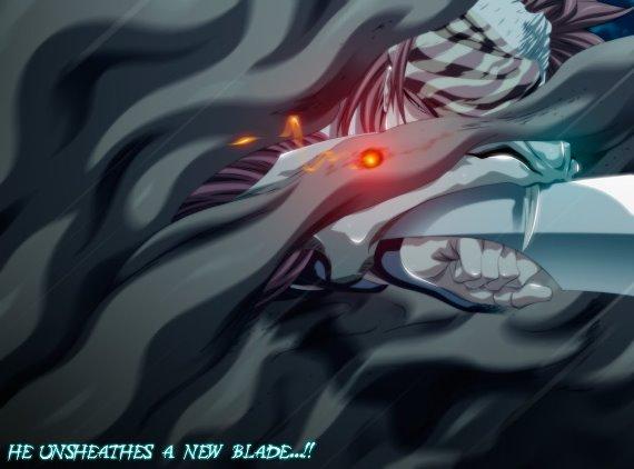 bleach 564 release date renjis new blade