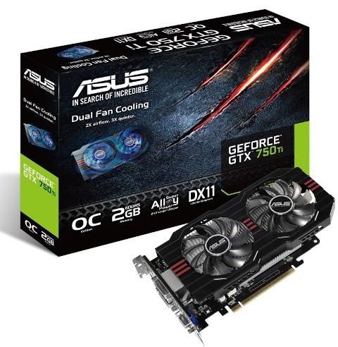 ASUS-GTX750TI-OC-2GD5