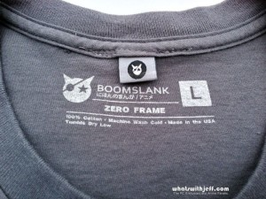 boomslank review-09