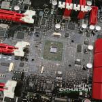 Asus Crosshair V Formula Z review