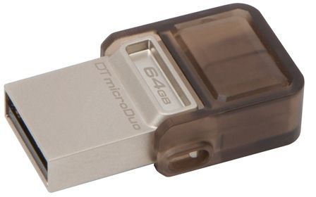 Kingston DataTraveler microDuo 64GB_DTDUO_64GB_hr_26_02_2014 17_49