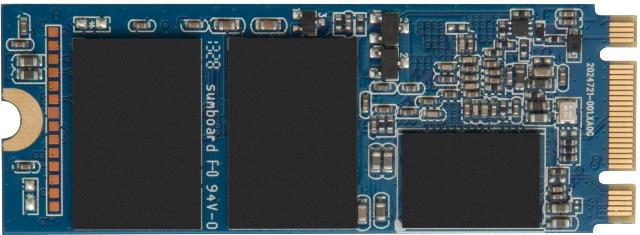 M.2_SSD_gumstick_128GB_sb