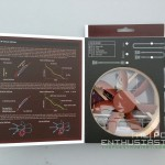 Noctua NF-S12A review-002