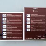 Noctua NF-S12A review-003