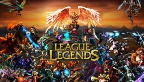 asus league of legends lol give away items