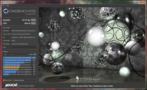 cinebench r15-crosshair+8350+mars760-02