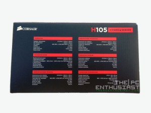 corsair_h105_review-04