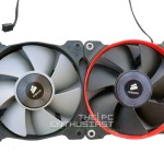 corsair_h105_review-10