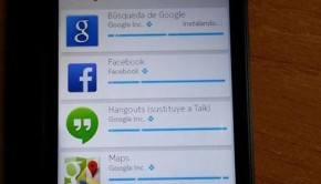 how to root nokia x and install google apps