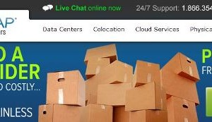 phoenixnap securedservers coupon codes 2014