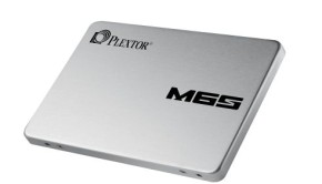 plextor m6s ssd