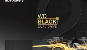 wd black2 dual drive price philippines