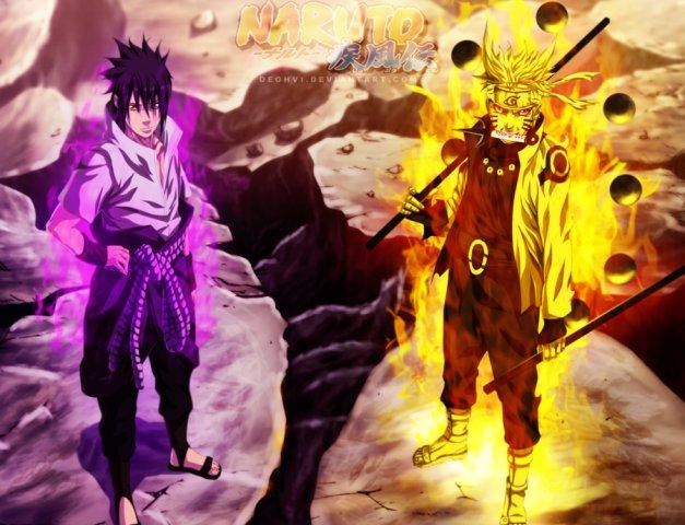 Naruto 674