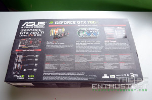 Asus GTX 780 Ti OC DirectCU II 3GB Review-02