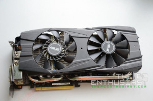 Asus GTX 780 Ti OC DirectCU II 3GB Review-04
