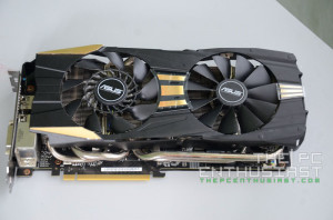 Asus GTX 780 Ti OC DirectCU II 3GB Review-06