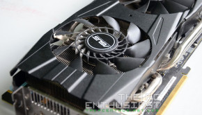 Asus GTX 780 Ti OC DirectCU II 3GB Review-12