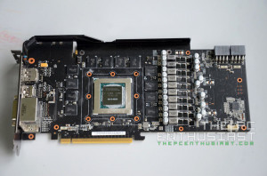 Asus GTX 780 Ti OC DirectCU II 3GB Review-14
