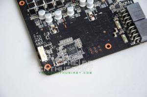 Asus GTX 780 Ti OC DirectCU II 3GB Review-17