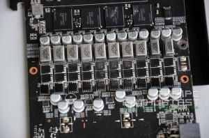 Asus GTX 780 Ti OC DirectCU II 3GB Review-18