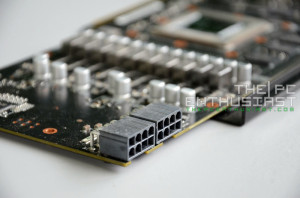 Asus GTX 780 Ti OC DirectCU II 3GB Review-21