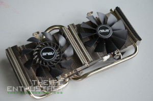 Asus GTX 780 Ti OC DirectCU II 3GB Review-25