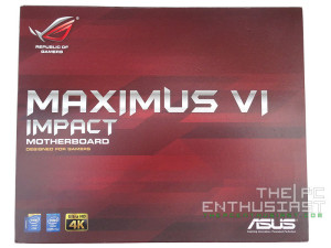 Asus Maximus VI Impact Review-01