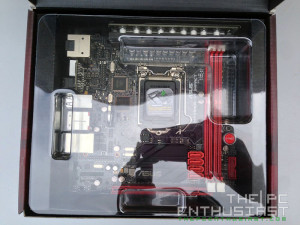 Asus Maximus VI Impact Review-04