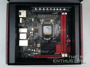 Asus Maximus VI Impact Review-05