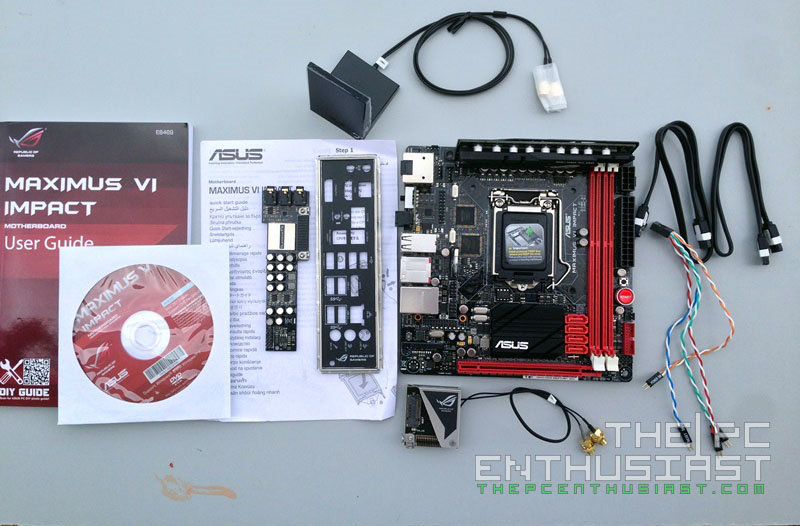 Asus Maximus VI Impact Review-06
