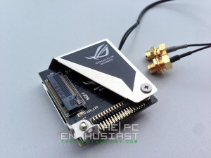 Asus Maximus VI Impact Review-11