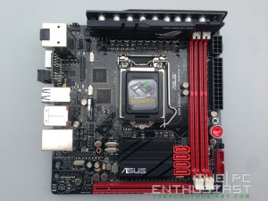 Asus Maximus VI Impact Review-15