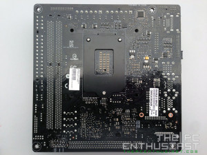 Asus Maximus VI Impact Review-16