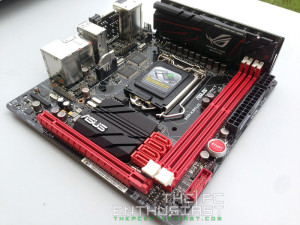 Asus Maximus VI Impact Review-18