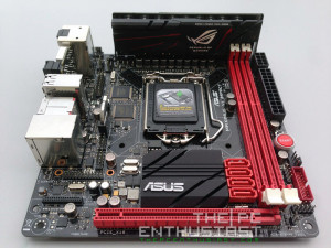 Asus Maximus VI Impact Review-19
