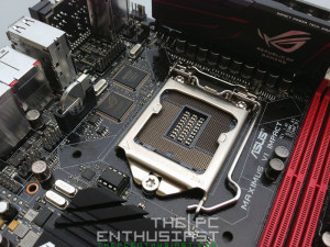 Asus Maximus VI Impact Review-20