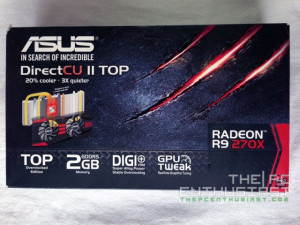 Asus Radeon R9270X-DC2T-2GD5 Review-01