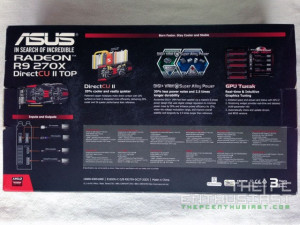 Asus Radeon R9270X-DC2T-2GD5 Review-02