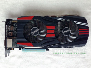 Asus Radeon R9270X-DC2T-2GD5 Review-04