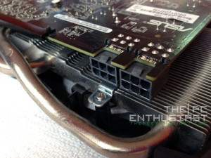Asus Radeon R9270X-DC2T-2GD5 Review-08