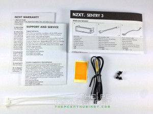 NZXT Sentry 3 Review-03