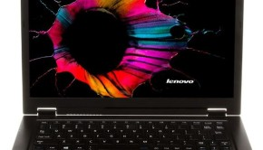 Lenovo eCoupons and Sales for July 2015
