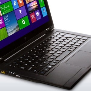 Lenovo Think Sales and Idea Sales Coupon Codes for September 2015