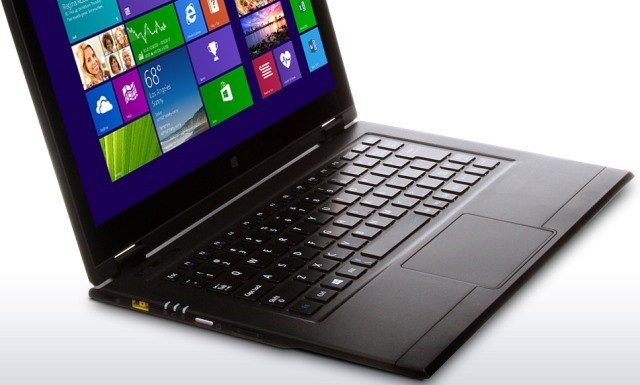 Save with 24 Lenovo coupons and sales for December Lenovo deals added daily on Deals2Buy.