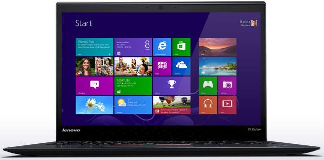 Lenovo eCoupons and Discounts for August 2015