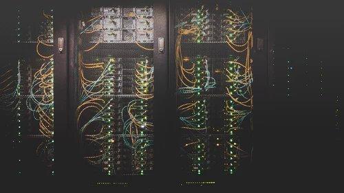 what is kvm vps server technology-01